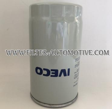 Iveco Oil Filter 2992242