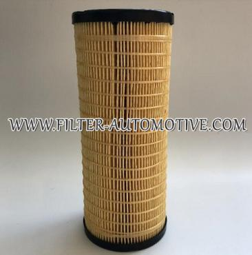 Caterpillar Oil Filter 1R-0659