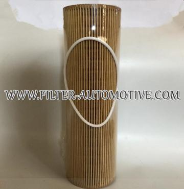 Scania Oil Filter 2022275