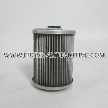 Volvo Truck Filter, Volvo Filter, Volvo Air Filter--Jinan