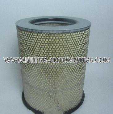 Volvo Air Filter 8149961