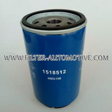 Scania Fuel Filter 1518512