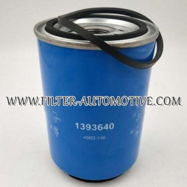 Scania Fuel Filter 1393640