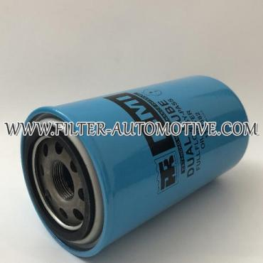 117382 Thermo King Oil Filter