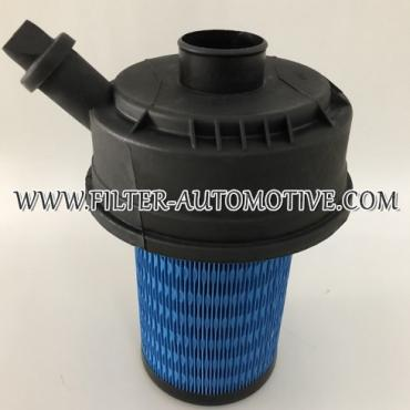 Thermo King Air Filter 119300