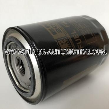 119341 Thermo King Fuel Filter