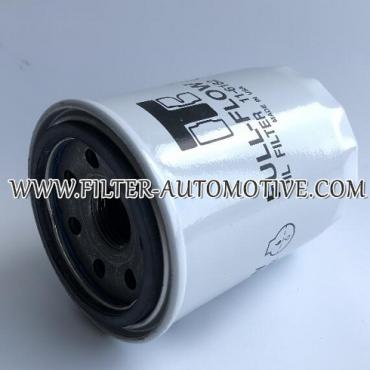 116182 Thermo King Oil Filter
