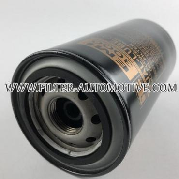 119182 Thermo King Oil Filter
