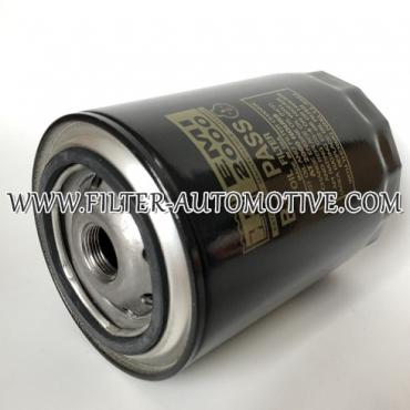 119321 Thermo King Oil Filter