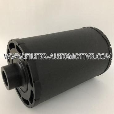 117400 Thermo King Air Filter