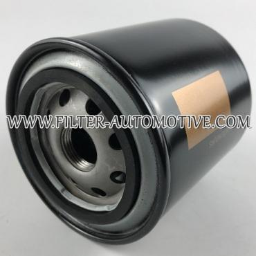 119342 Thermo King Fuel Filter
