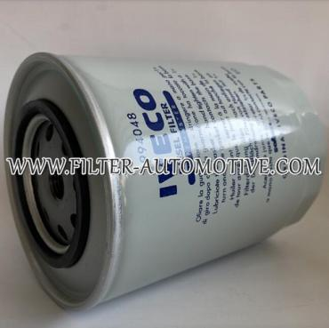 Iveco Fuel Filter 2994048