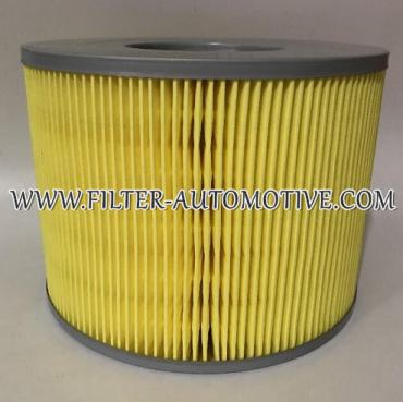 Toyota Air Filter 17801-62010