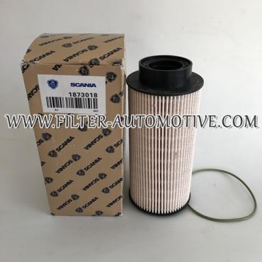 Scania Fuel Filter 1873018