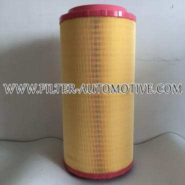 Scania Air Filter 1510905