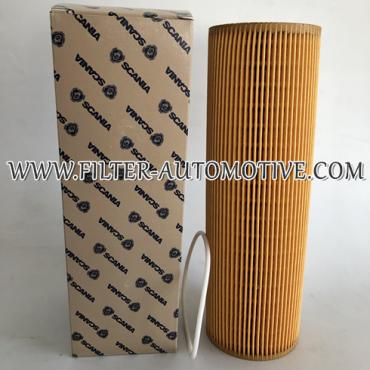 Scania Oil Filter 2037556