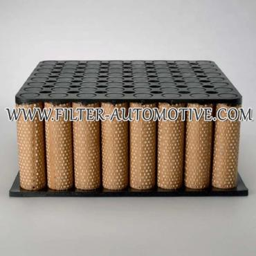 Donaldson Air Filter P142807