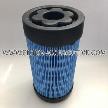 Air Filter 11-9955 For Thermo King
