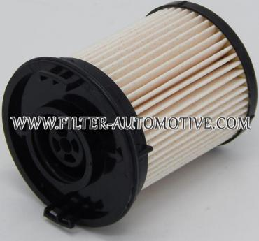Fuel Filter 11-9957 For Thermo King