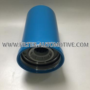 Oil Filter 11-9959 For Thermo King