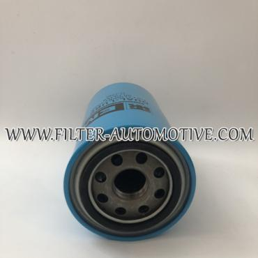 Oil Filter TK-11-7382 For Thermo King