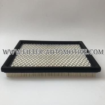 Air Filter 11-7234 For Thermo King
