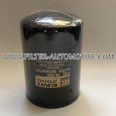 Fuel Filter TK-11-9341 For Thermo King