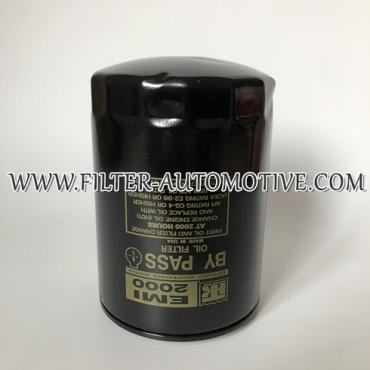 Oil Filter TK-11-9321 For Thermo King