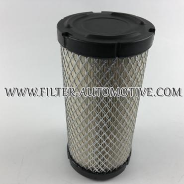 Air Filter TK-11-9059 Replace Thermo King