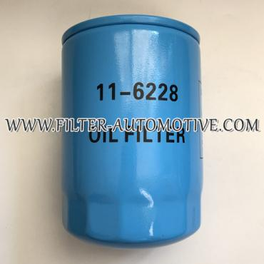 Oil Filter 11-6228 Replace Thermo King
