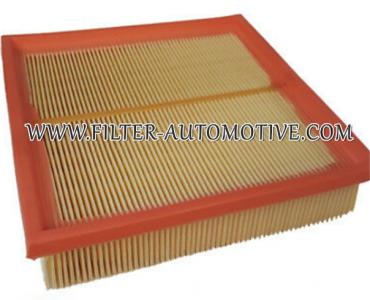 Volvo Cabin Air Filter 8144430