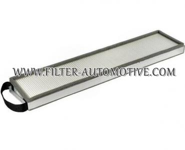 Volvo Cabin Air Filter 12742526
