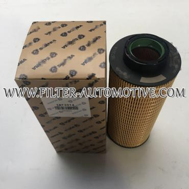 Scania Oil Filter 1873014