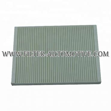 Volvo Cabin Air Filter 82354791