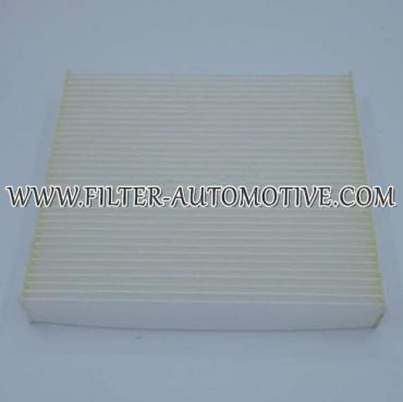 Volvo Cabin Air Filter 20435801