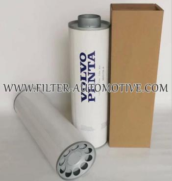 Volvo Air Filter 3825778-8
