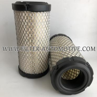 Thermo King Filter 11-9059