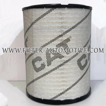 Caterpillar Air Filter 106-3969