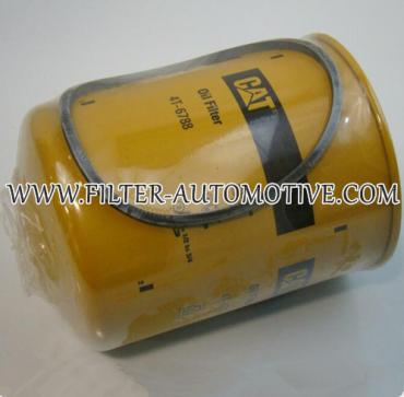 Caterpillar Hydraulic Filter 4T-6788