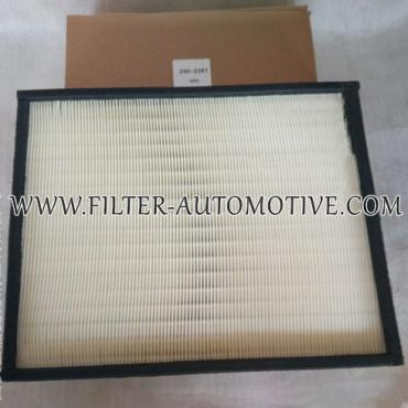 Caterpillar Cabin Air Filter 290-2287