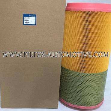 Volvo Air Filter 21377909