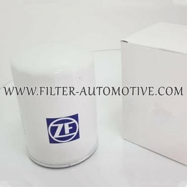 ZF Transmission Oil Filter 3213308019
