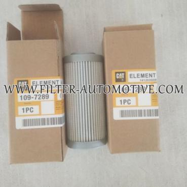 Caterpillar Hydraulic Filter 109-7289