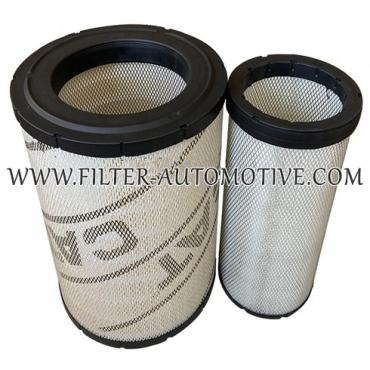 Caterpillar Air Filter 106-3969 106-3973