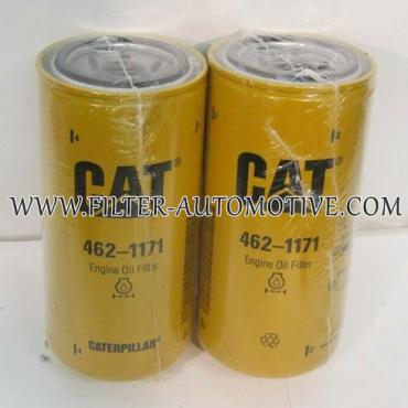 Caterpillar Oil Filter 462-1171 4621171