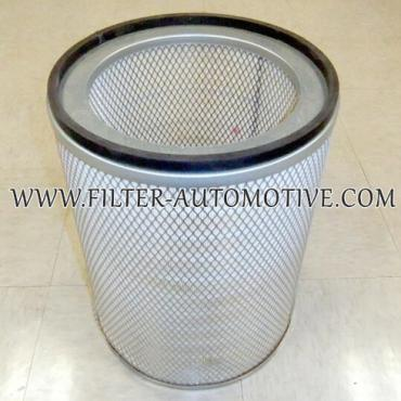 Caterpillar Air Filter 7W-5313 7W5313