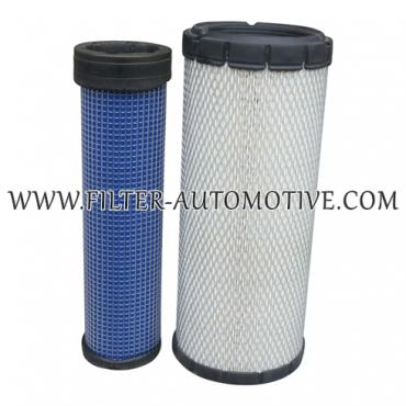 Caterpillar Air Filter 123-2367 1232367