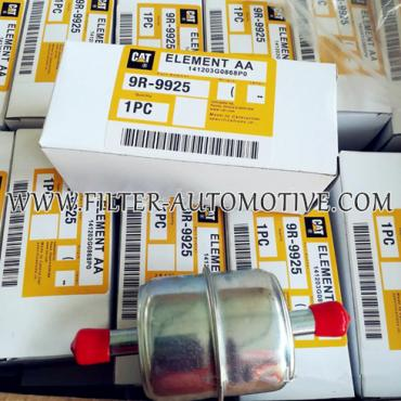 Caterpillar Fuel Filter 9R-9925 9R9925