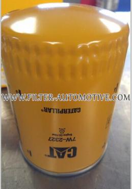 Caterpillar Oil Filter 7W-2327 7W2327