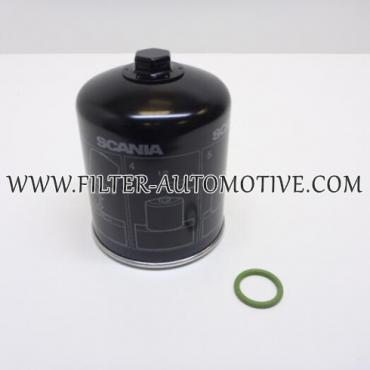 Scania Air Dryer Filter 2307617